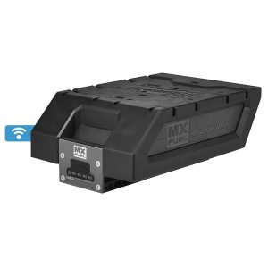 MXFXC406 2P Battery Pack XXX