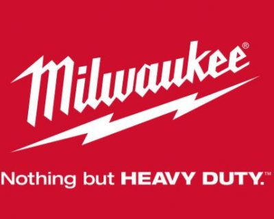 View and download the 2020/2021 Milwaukee Power Tools catalogue